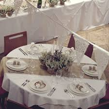 medium size of home decor burlap runner for 60 round table silver burlap table runners
