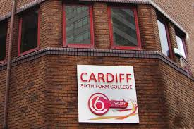 Image result for Cardiff sixth form college top students malaysia