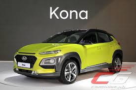 2018 hyundai kona price. brilliant price thereu0027s a lot of excitement surrounding hyundaiu0027s new bsegment crossover  the kona after years being left behind in market now dominated by likes  in 2018 hyundai kona price