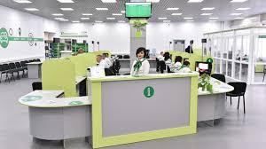 В Ровно открыли современный сервисный центр МВД qha Агентство  В Украине это уже двенадцатый сервисный центр МВД в этом году Прежде всего граждане будут обращаться в центр чтобы получить обменять водительское