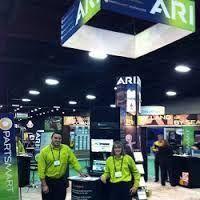 Ari Network Services Arbeitgeberbewertungen Für Ari Network Services Glassdoor De