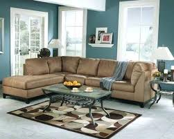modern drawing room furniture. Full Size Of Charming Modern Living Room Paint Ideas Brown And Blue The Best Color With Drawing Furniture A