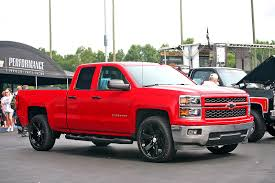 2014 silverado performance parts | What I Wish Everyone Knew About ...