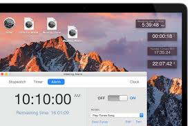 Timer For Mac Apimac