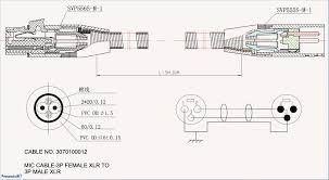 acdelco wiring 3 wire modern design of wiring diagram • 3 wire delco alternator wiring diagram derek blog wiring diagram rh 7 3 12 jacobwinterstein com 3 wire plug wiring 3 wire flasher wiring