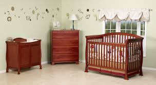 earth friendly furniture. Bedroom:Eco Friendly Bedroom Sets Beautiful Convertible Cribs Rustic Savanna Canopy Pink Lighting Home Furniture Earth