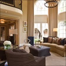 family room lighting ideas. Full Size Of Livingroom:high Ceiling Living Room Lighting Ideas High Ceilings Decorating Family