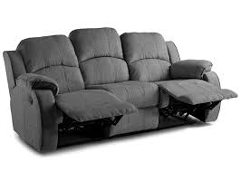 3 seater recliner sofa. Wonderful Recliner BUCKINGHAM RECLINER 3 SEATER  Sofa Club Cheap Fast Delivery  Fabric To Seater Recliner I