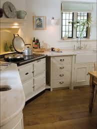 Neptune Kitchen Furniture Neptune Grand Larder Unit