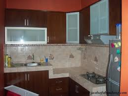 jalan furniture. Jual Kitchen Set Jalan Furniture D