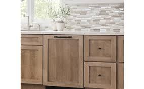 dishwasher cabinet panel. PanelReady Design To Dishwasher Cabinet Panel
