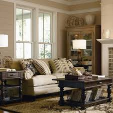 living room home design ideas country room decor living room