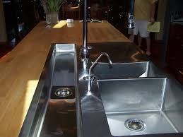 image result for kitchen islands with trough sink kitchens trough sink sinks and kitchens
