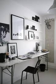 great office shelf decorating ideas splendid floating wall shelf decorating ideas images in home