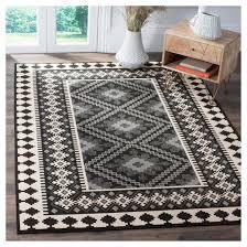 various safavieh outdoor rug of nadir indoor area red natural 8 x11 for spacious safavieh outdoor