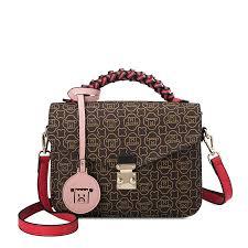 Womens Designer Bags Handbag Womens Designer Handbags Shoulder Bag Designer Luxury Handbags Purses Luxury Clutch Designer Bags Leather Lady Tote Handbags 528008 Hobo