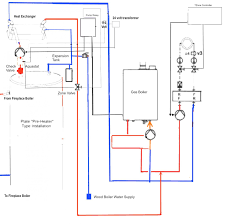 underwater light wiring diagram wiring library intermatic wiring diagram intermatic light