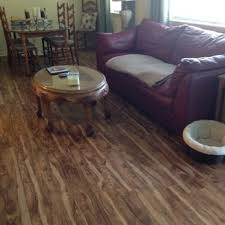 photo of brian holloway carpet one floor home dothan al united