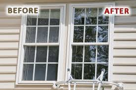 window replacement before and after. Perfect Before Window Replacement Before And After To Window Replacement And N