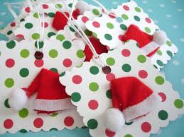 Easy Christmas Crafts Easy Christmas Craft Gifts Ye Craft Ideas