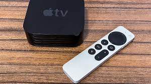Apple TV 4K (2021) review: New remote can't make up for high price - CNET