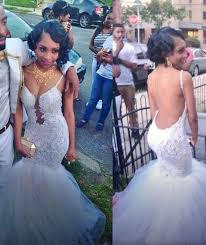 wedding dresses outlet dolly gown