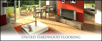 hardwood flooring in los angeles hardwood flooring custom hardwood flooring refinishing installation los angeles ca