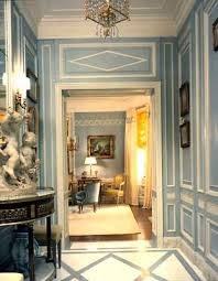 Small Picture French Interior Design Styles Home Design Layout Ideas