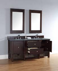 bathroom cabinets san diego. Full Size Of Bathroom Vanity:bath Vanity Custom Vanities Wall Cabinets Powder Room San Diego