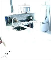 Quartz V Marble Pixeldg Co