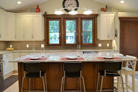full size of additional kitchen kitchen expansion before and after 1000 sq ft addition cost