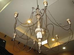 full size of elk lighting chandeliers crystal viviana chandelier wall sconces new sconce pretty lu delightful