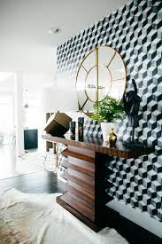 decorist sf office 12. 6 Affordable Decorating Hacks Designers Swear By Decorist Sf Office 12