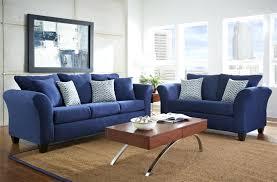 Image Blue Velvet Blue Couch Living Room Blue Couches Living Rooms For Minimalist Home Design Cozy Blue Velvet Sofa Lemonaidappco Blue Couch Living Room Lemonaidappco