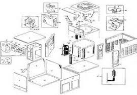ruud air handler wiring diagram images air handler wire diagram ruud air conditioning parts ruud a c parts