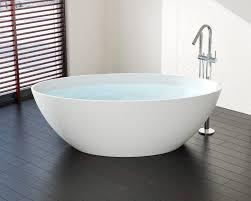 drop in tub vs garden tub