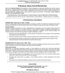 Most Effective Resume Format Resume Templates Most Effective Formatecommended Popular Format 24 17