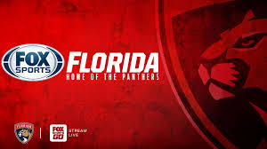 Besides florida panthers scores you can follow 100+ hockey competitions from 15 countries around the world on flashscore.com. How To Watch Florida Panthers Hockey On Fox Sports Go Fox Sports