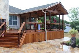 detached wood patio covers. Perfect Patio Detached Wood Patio Covers K Intended P