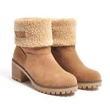 Gray Women's Boots - Sears