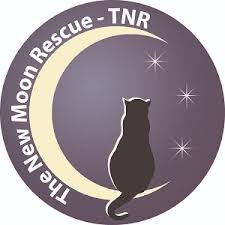 The New <b>Moon</b> Rescue – TNR – Animal Rescue for stray and colony ...