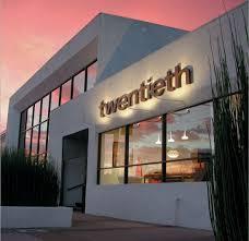 modern retail furniture. modern storefront design 2modern talk furniture u0026 blog retail