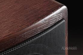 <b>Напольная акустика Canton</b> Ergo 690 DC | журнал SalonAV