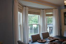 Curtains For Small Bedroom Windows Curtain MenzilperdeNet - Small bedroom window ideas