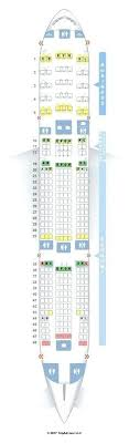 cathay pacific 777 300er seat map emirates new wallpapers boeing 77w seating