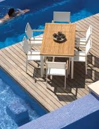 48 best Gloster Patio Furniture images on Pinterest