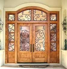 oak french doors wood exterior gallery for website hardwood uk oak french doors