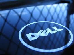dell laptop wallpaper wallpaper dell desktop wallpapers