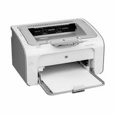 Hp Inkjet Printers Price List In Sri Lanka L