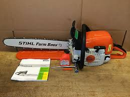 stihl chainsaws farm boss. stihl ms290 farm boss 20\ stihl chainsaws farm boss o